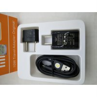charger xiaomi original support oppo asus samsung lenovo dll