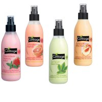 Cottage After Shower Lotion 200 ML