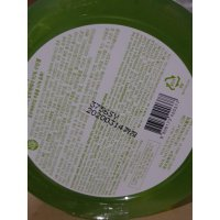 NATURE REPUBLIC ALOE VERA 92% ORIGINAL YA!! ORI ORI ORI