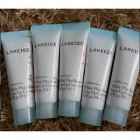 Laneige White Plus Renew Tone Up Corrector 10ml
