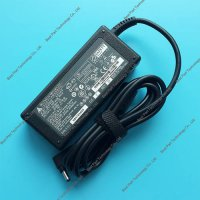 [globalbuy] 19V 3.42A 65W AC Adapter Charger For ASUS Zenbook UX32A UX21A UX31A UX32 UX32A/4139726