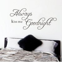Termurah Sticker Wallpaper Dinding Kamar Romantis - White