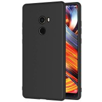 Solid TPU Case Xiaomi Mi Mix 2