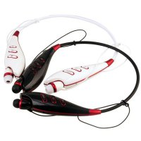 Lg S740T Sport Headphone Bluetooth Headset Wireless + Slot Micro Sd Harga Promo07