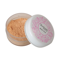 Purbasari Face Powder Daily Series (30gr)