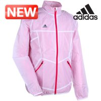 Adidas jacket / windbreaker jacket Mesh Limited F50 Adi Zero Men's Running Jackets zip jackets / AP-D86561
