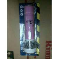 Termurah Senter Led Cas
