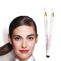 Purbasari Eyebrow Pencil (1,3 gr)