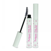 Purbasari Mascara Daily Series (35 ml)