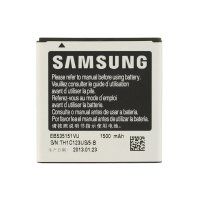 Battery Samsung S Advance i9070 Original 100%