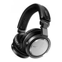 Philips DJ Headphone A3PRO