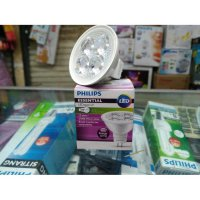 Termurah Halogen Led Philips Mr16 12V 5W Kuning