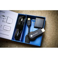 Termurah Google Chromecast Hdmi Streaming Media Player