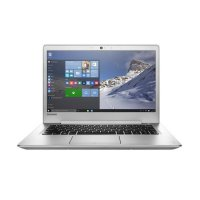 Lenovo IdeaPad 510S-4DID Notebook 14 FHD/Ci7-7500U/4GB/1TB/R7 M460 2GB/Win 10 - Silver