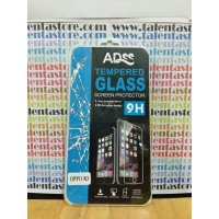 Tempered Glass For Oppo R3 / Neo 3