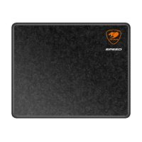 Cougar Gaming Mouse Pad SPEED2-S (260x210x4)mm