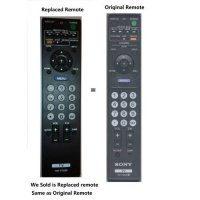 [poledit] Beyution E-life General Replacement Remote Control for Sony Bravia LCD LED TV RM/13150930