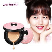 [PERIPERA] Peris Water Moist Cushion with SPF 50
