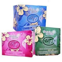 avail ( pembalut Herbal)