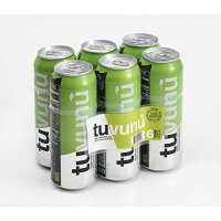 [poledit] Tuvunu tuvunu Greek Mountain Tea 16.9 oz honey & lemon 6-pack (T2)/13872686
