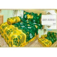 Sprei Lady Rose Disperse 160 Termurah06