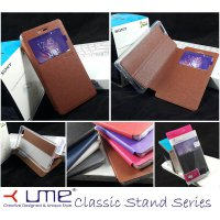 Ume Classic View Case Oppo R1X