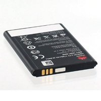 Termurah Baterai For Huawei Mobile Wireless Modem 1780 Mah - Hb5F2H