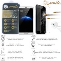 Smile HD Tempered Glass Oppo R7 - R7 Lite