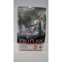 Makanan Kucing Pro Plan Adult Optirenal Rich in Salmon 2.5 kg