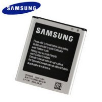 Samsung Battery for Ace 3/s7272 Original 100%