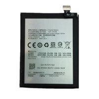 Battery Replacement for OPPO A31 2000mAh - BLP593 (OEM)