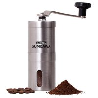 Penggiling Kopi Manual Coffee Mill Latina Sumbawa Termurah07