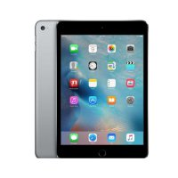 iPad Mini 4 64GB Wifi + Cellular Space Grey