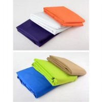 Sprei Anti Air Waterproof Bedsheet Termurah07