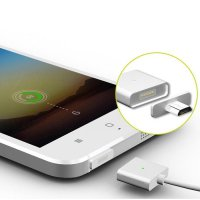 Termurah Magnetic Micro Usb Quick Charging Cable For Smartphone