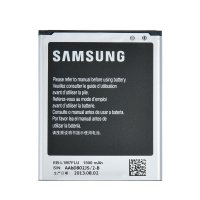Samsung Battery for ace2/s3 mini i8160/i8190 Original 100%