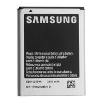 Samsung Battery Note 1 n7000 original 100%