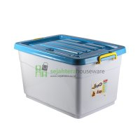Container Lion Star Wagon 100 Liter (CTN605)