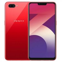 OPPO A3S RAM 2GB INTERNAL 16GB RESMI INDONESIA