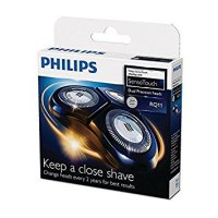 Philips RQ11 SensoTouch Replacement Shaving Head Unit