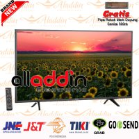 Samsung 43J5202 Full HD LED SMART TV
