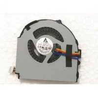 Cooling Fan Kipas Processor Laptop LENOVO ThinkPad X220 X220i X220S