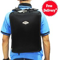 Blasted Tas Ransel Backpack 3in1 Trendy