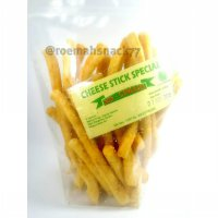 Cheese Stick Special MS - CIMAHI