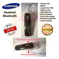 Headset Bluetooth Samsung | Earphone Bluetooth Samsung | Handsfree Bluetooth Samsung