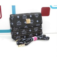 DJ Fashion The Elegant Women's Bag