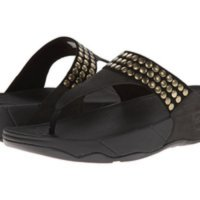 Fitflop Studsy