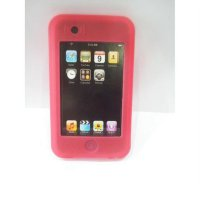 TOPSKIN FOR IPOD TOUCH
