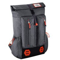 Gear Bag Mount Everest - Outdoor Adventure Backpack 87 - Ocean Breeze