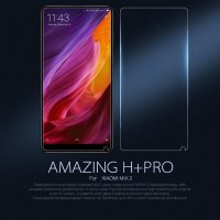 Nillkin Tempered Glass (H+ Pro) - Xiaomi Mi Mix 2 / Xiaomi Mi Mix Evo Clear